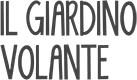 Il Giardino Volante